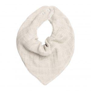 lätzchen-fabelab-bandana-biobaumwolle-herrundfraukrauss-onlineshop