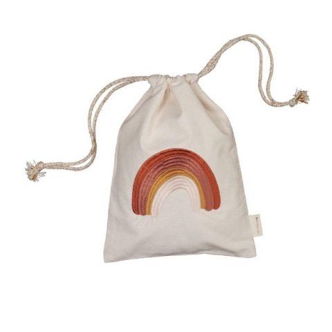 regenbogen-beutel-biobaumwolle-fabelab-herrundfraukrauss-onlineshop-zwei