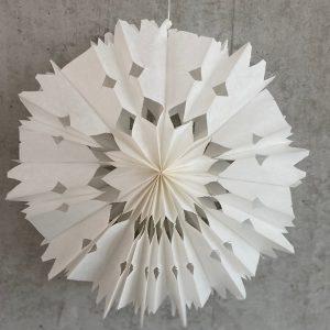 schneeflocke-papier-weihnachtsstern-papier-basteln-kreativ-mit-kindern-herrundfraukrauss-blog