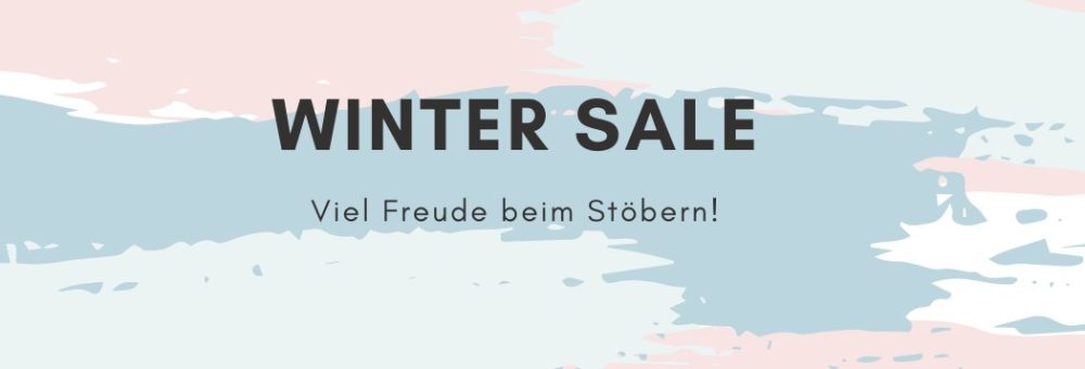 winter-sale-januar-2021-herrundfraukrauss-onlineshop