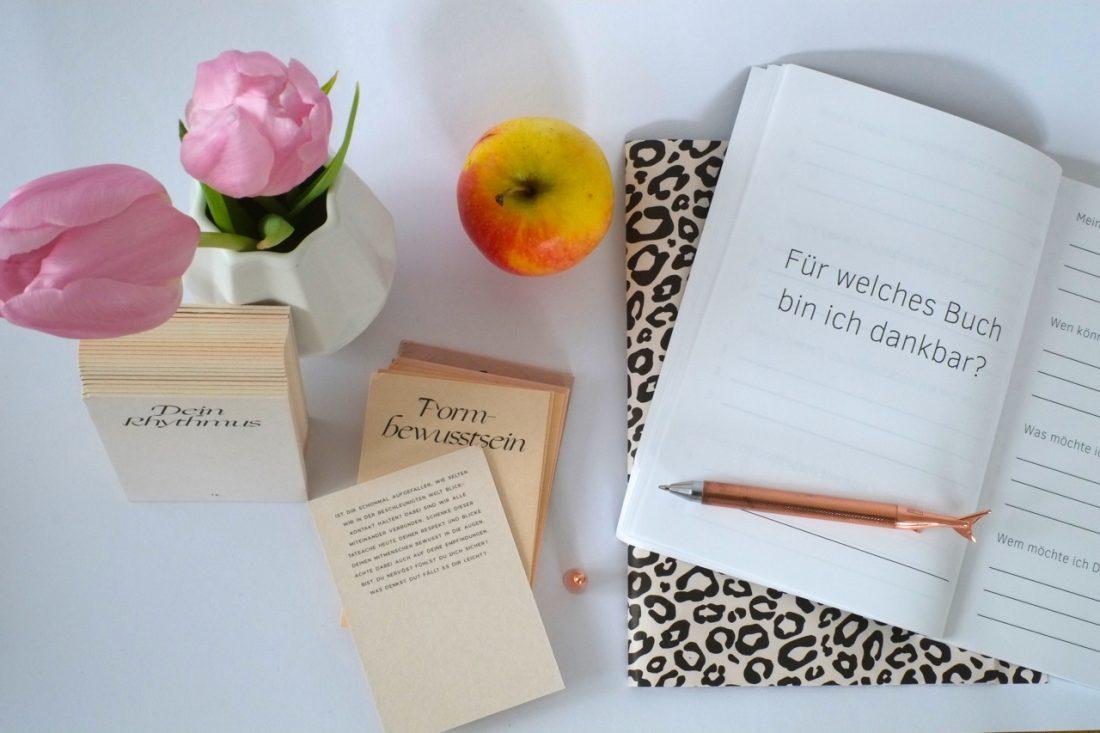 achtsamkeit-ritual-dankbarkeit-tagebuch-herrundfraukrauss-onlineshop
