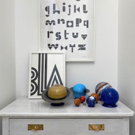 kinderzimmer-planeten-3d-puzzle-kommode-herrundfraukrauss-blog