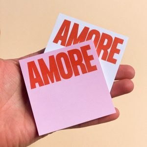 amore-navucko-block-haftnotizen-sticky-notes-herrundfraukrauss-onlineshop