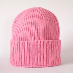 muetze-strick-pink-rosa-lolly-pop-unio-hamburg-herrundfraukrauss-onlineshop
