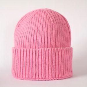 muetze-strick-pink-rosa-lolly-pop-unio-hamburg-herrundfraukrauss-onlineshop