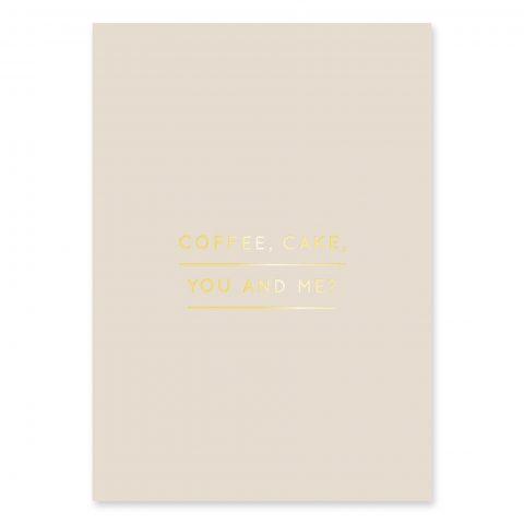 navucko-postkarte-coffe-cake-me-and-you-herrundfraukrauss-onlineshop