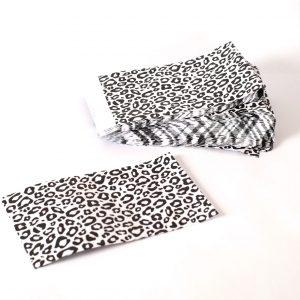 papiertueten-leo-paper-bag-verpacken-verpackungsmaterial-herrundfraukrauss-onlineshop