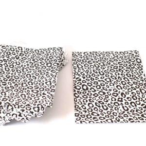 papiertueten-leo-paper-bag-verpacken-verpackungsmaterial-herrundfraukrauss-onlineshop-drei