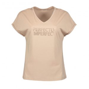 t-shirt-perfectly-imperfect-redraft-freuhling-2021-herrundfraukrauss-onlineshop