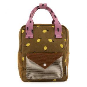 rucksack-zitronen-rosa-zimtbraun-cord-kinderrucksack-sticky-lemon-herrundfraukrauss-onlineshop-zwei