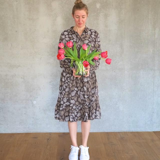 tulpen-fruehling--kleid-redraft-herrundfraukrauss-blog