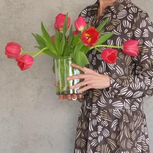 tulpen-fruehling-herrundfraukrauss-blog
