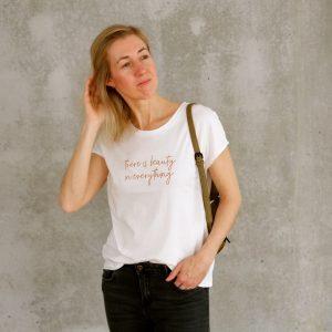 beauty-in-everything-fruehling-herrundfraukrauss-blog