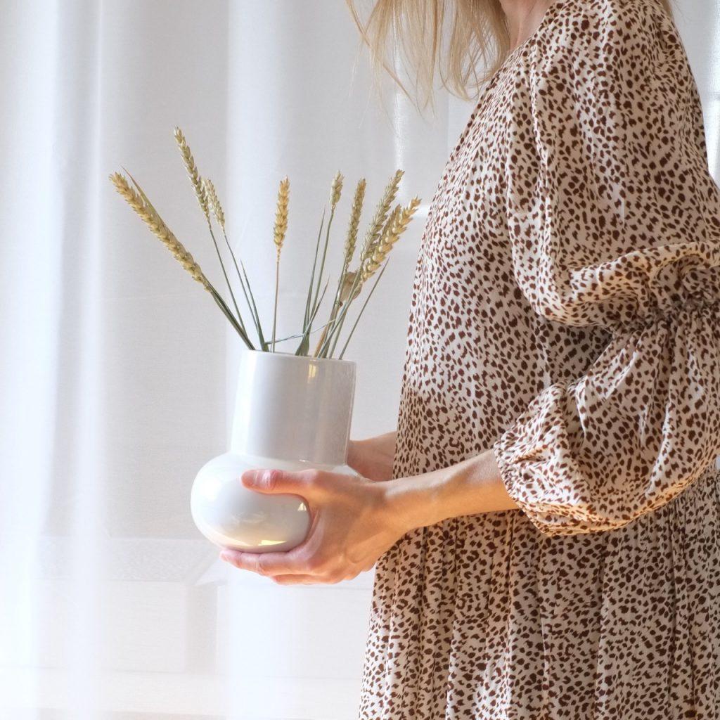 leo-kleid-lang-viskose-noella-fashion-herrundfraukrauss-onlineshop