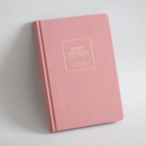 navucko-notizbuch-tagebuch-rosa-herrundfraukrauss-onlineshop