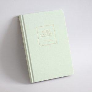 navucko-notizbuch-tagebuch-mint-herrundfraukrauss-onlineshop