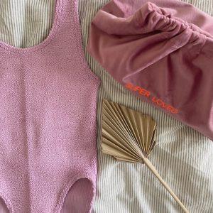 sorbet-island-swimsuit-badeanzug-swimwear-sorbet-island-lavendel-herrundfraukrauss-onlineshop