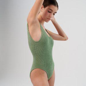 badeanzug-swimsuit-sortbet-island-mint-herrundfraukrauss-onlinshop-zwei
