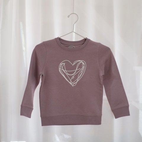 kinder-sweatshirt-lavendel-mini-and-me-biobaumwolle-herrundfraukrauss-onlineshop