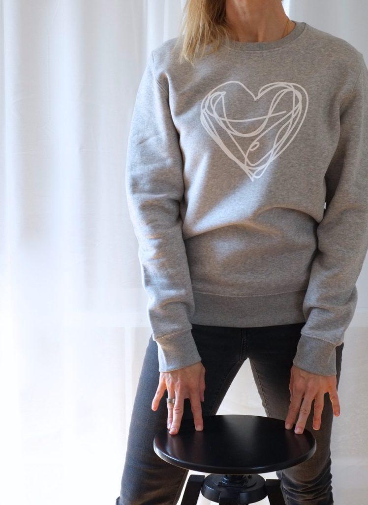 sweatshirt-heru-herrundfraukrauss-onlineshop