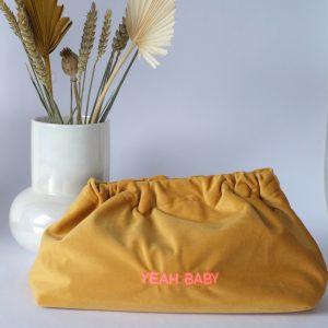 velvet-bag-sorbet-island-samttasche-handtasche-yeah-baby-herrundfraukrauss-onlineshop