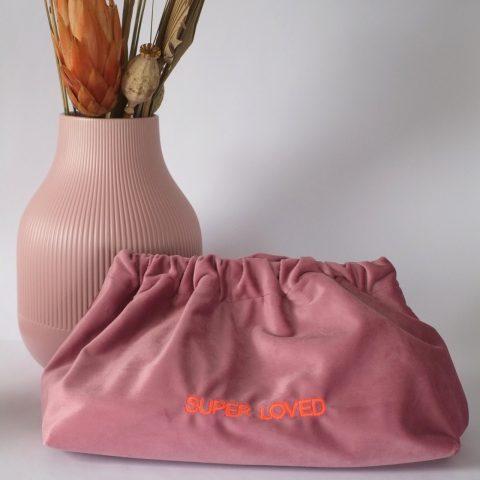 velvet-bag-sorbet-island-super-loved-handtasche-tasche-samt-herrundfraukrauss-onlineshop