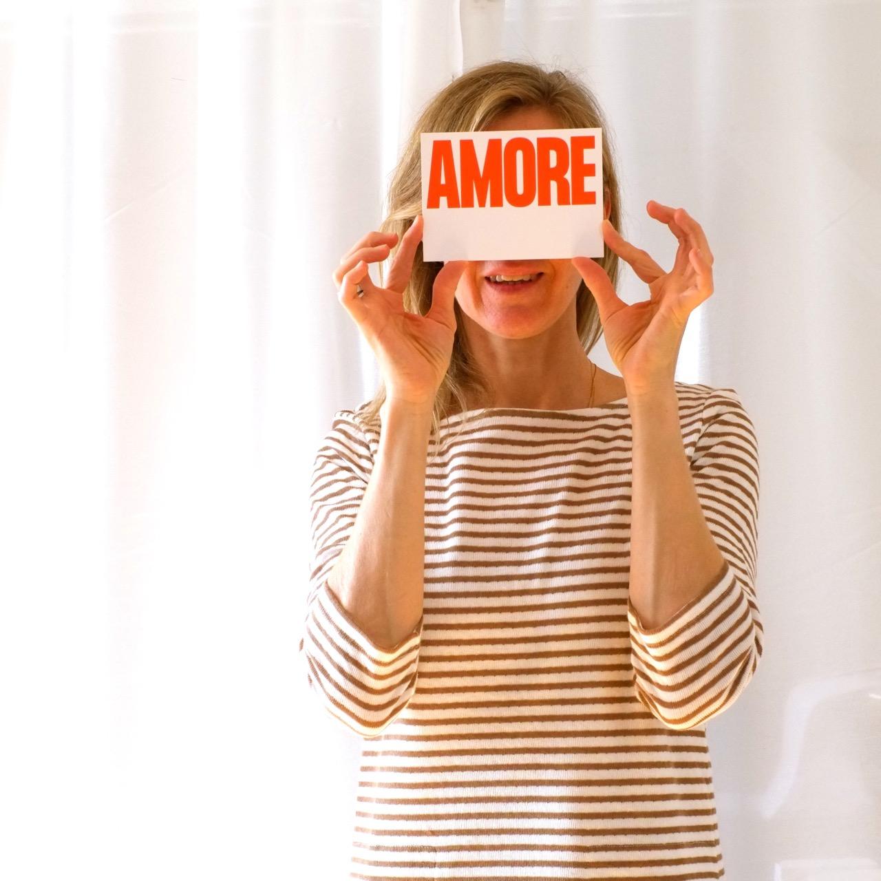 amore-navucko-postkarte-herrundfraukrauss-onlineshop-blog