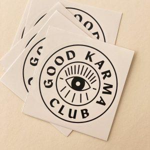 navucko-good-karma-club-sticker-aufkleber-herrundfraukrauss-onlineshop