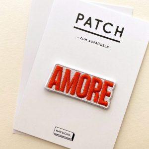 patch-aufbuegeln-navucko-amore-herrundfraukrauss-onlineshop
