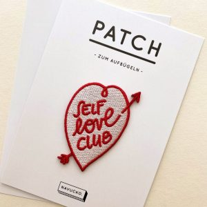 patch-aufbuegeln-navucko-self-love-club-herrundfraukrauss-onlineshop