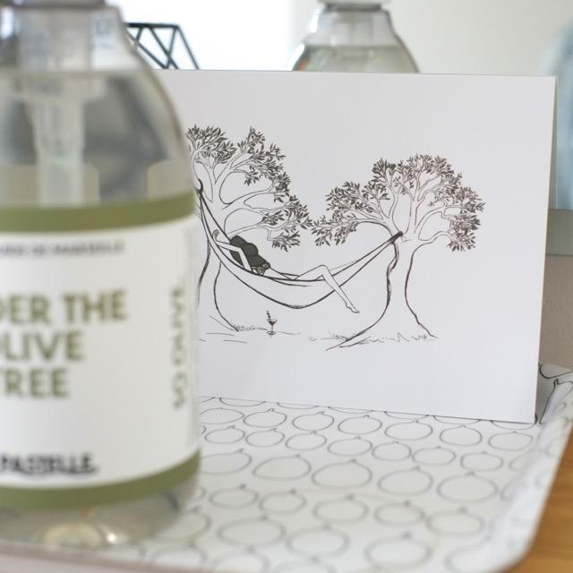 so-pastelle-savon-de-marseille-herrundfraukrauss-blog-drei