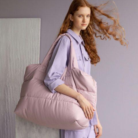 camill-big-puffy-weekend-bag-reisetasche-rosa-tinne-and-mia-herrundfraukrauss-onlineshop