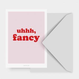 typealive-postkarte-fancy-herrundfraukrauss-onlineshop