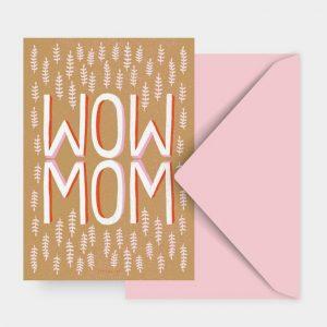 typealive-postkarte-mom-wow-muttertag-herrundfraukrauss-onlineshop