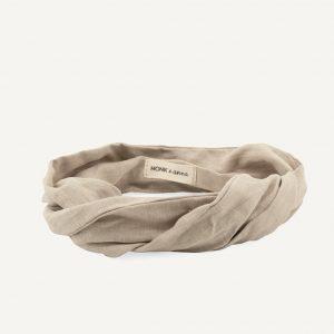 haarband-leinen-beige-stirnband-zopfband-nachhaltig-monk-and-anna-herrundfraukrauss-onlineshop