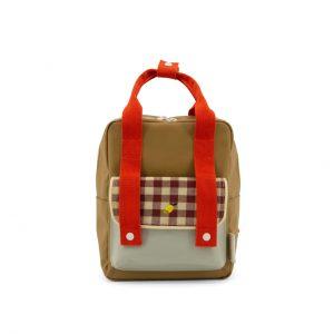 rucksack-sticky-lemon-gruen-hellblau-rot-kinderrucksack-nachhaltig-herrundfraukrauss-onlineshop