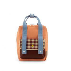 rucksack-sticky-lemon-rosa-kinderrucksack-nachhaltig-herrundfraukrauss-onlineshop