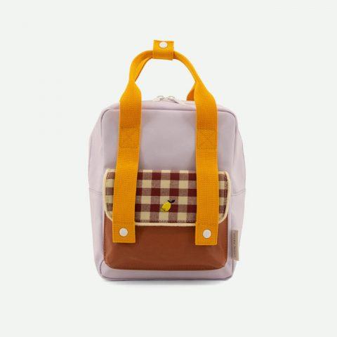rucksack-sticky-lemon-kinderrucksack-nachhaltig-herrundfraukrauss-onlineshop