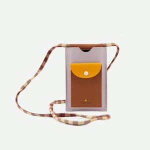 handytasche-sticky-lemon-vegan-handyhuelle-smartphone-huelle-veganes-leder-herrundfraukrauss-onlineshop