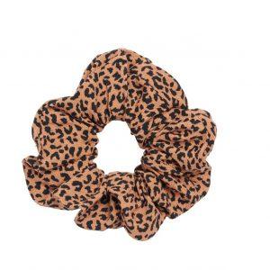 scrunchie-haargummi-leo-design-noella-herrundfraukrauss-onlineshop