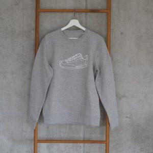 sweatshirt-sneaker-biobaumwolle-nachhaltig-grau-melange-herrundfraukrauss-onlineshop