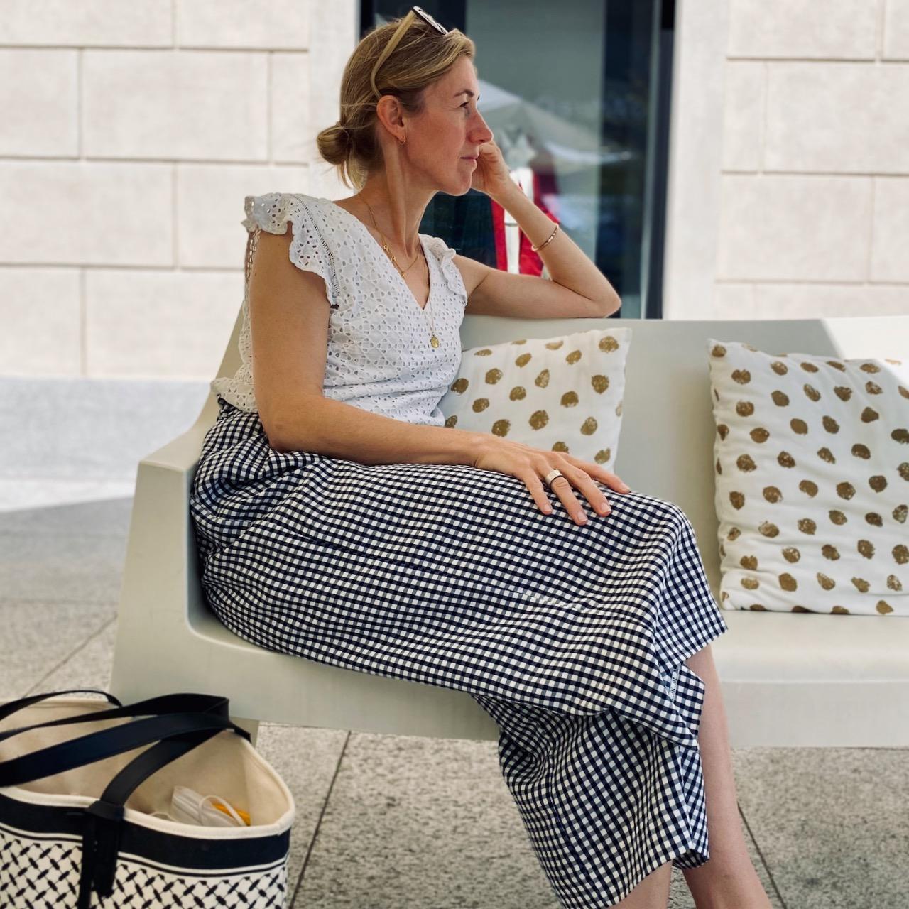 ann-cathrin-krauss-blog-blogger-lifestyle-blog-onlineshop-herrundfraukrauss