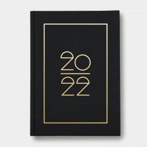 navucko-kalender-2022-hardcover-schwarz-herrundfraukrauss-onlineshop