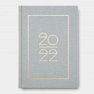 navucko-kalender-2022-hardcover-hellgrau-herrundfraukrauss-onlineshop