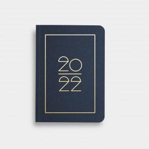 navucko-kalender-2022-blau-planner-herrundfraukrauss-onlineshop-taschenkalender-2022