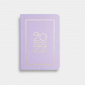 kalender-2022-navucko-taschenkalender-planner-papier-pocket-calender-herrundfraukrauss-onlineshop