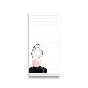 notizblock-kaugummiblase-note-pad-bulle-kera-till-herrundfraukrauss-onlineshop