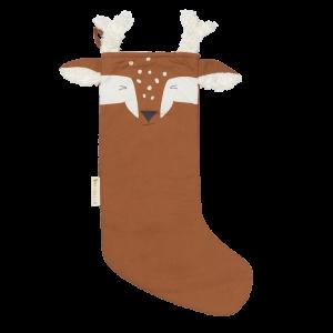 fabelab-weihnachtsstrumpf-weihnachten-nikolausstrumof-biobaumwolle-nachhaltig-verpacken-herrundfraukrauss-onlineshop