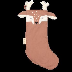 fabelab-weihnachtsstrumpf-weihnachten-nikolausstrumof-biobaumwolle-nachhaltig-herrundfraukrauss-onlineshop
