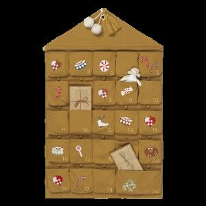 fabelab-adventskalender-wandkalender-nostalgia-biobaumwolle-nachhaltig-weihnachten-herrundfraukrauss-onlineshop